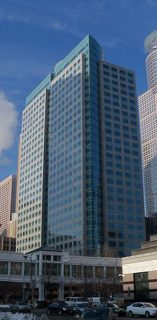 Ameriprise Financial Center